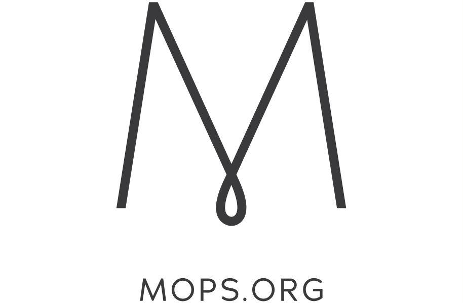 MOPS images